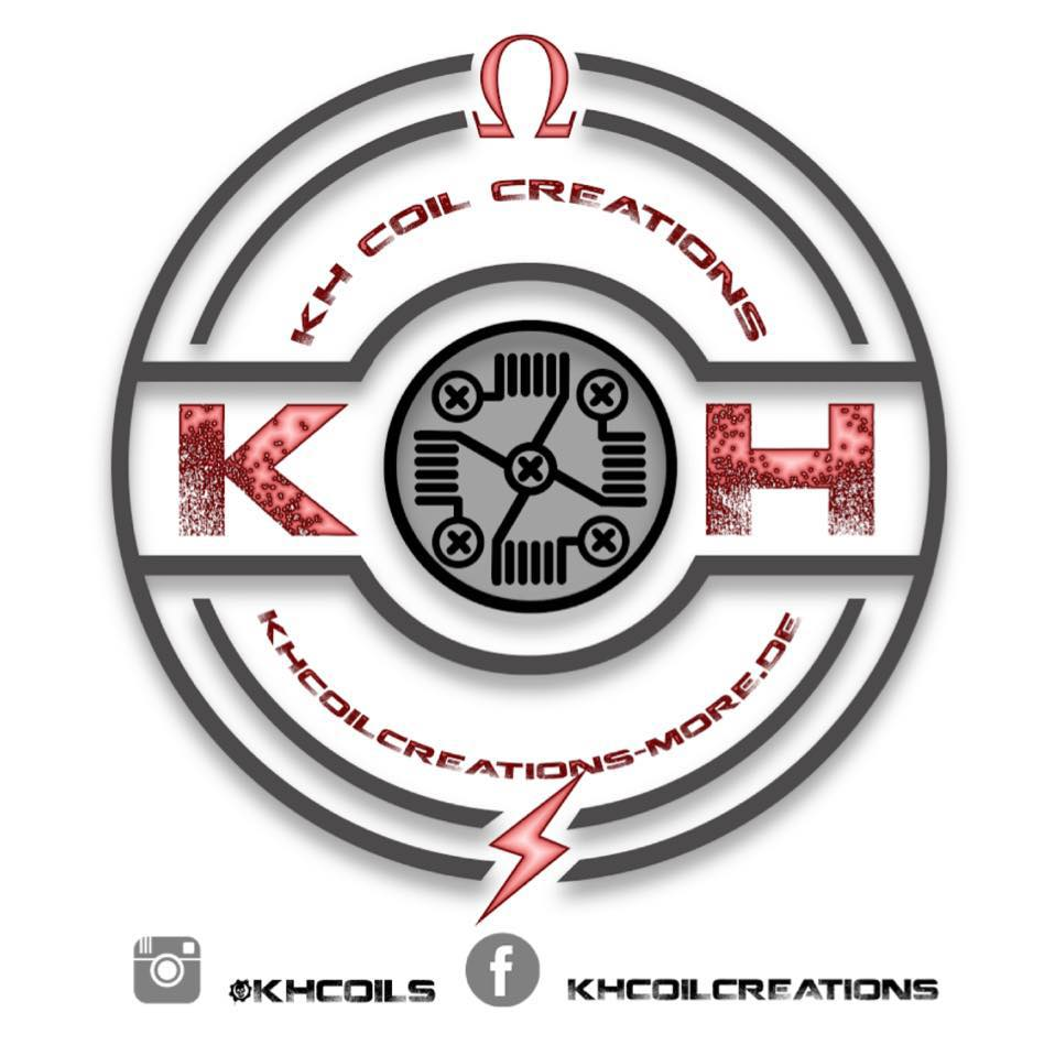KH Coil Creations